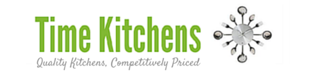 Kitchens Caversham | Kitchen Fitters Caversham