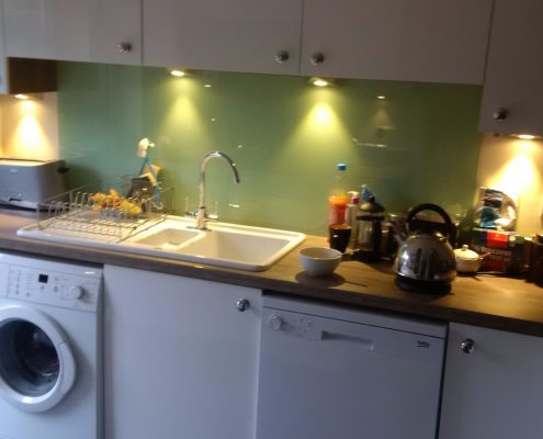 Time Kitchens Caversham Recent Install Tilehurst 6